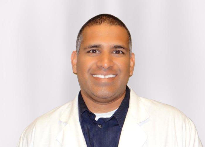 Hypertension Nephrology Consultants, Inc  | Hypertension