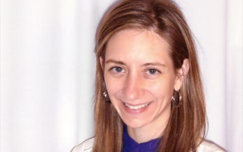 Laura Miller D.O.